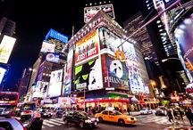 Featured Theatre Trips From Suburban Tours / Drama clubs and theatre troupes. Student groups, families, adult tour groups: we'll work with you to select the features that will make your trip memorable in every way: Theater Performances (on/off Broadway) Broadway Classroom Post-show Discussions Meet the Artist Workshops and Master Classes Tours of the Theater District