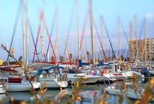 Canet en Roussillon vue par les internautes / Faites nous découvrir les mille et une facettes de Canet en Roussillon à travers vos yeux. #ILoveCanet