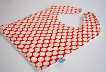 diy sewing for kids ♥ / by Maria Leandro