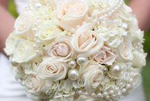 Pearls n things
