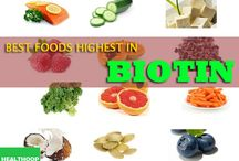 Foods / Best food for you
