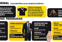 • S.A.X. • Revista ISTOÉ / http://migre.me/b8g0r