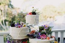 torte tania
