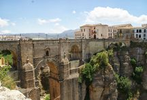 #travel tips from #andalucia #spain