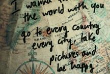 The world :)