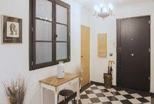 Vente Appartement 4 pieces comprenant 4 pieces 92m2 à PARIS 6eme