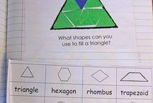 Meaningful Math Tasks