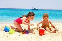 Travel Tips / Travel tips for every type of traveler! #business #family #travel