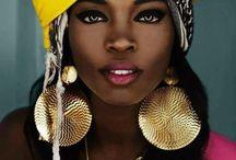 African Shindig