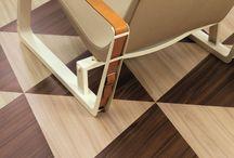 interiors&furnishing