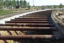 Sz - P / Reconstruction of Szajol - Püspökladány railway line