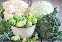 anti krankheiten Lebensmittel