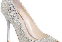 gorgeous heels