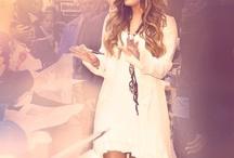 Style Icon: Demi Lovato II