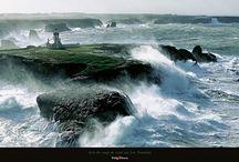 Phares et Balises/Lighthouses
