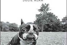 A Good Read / Books I have read and would recomend. / by Kay Milam
