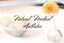 Natural Aesthetics