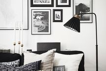 "- Styling - / Some may refer to this as ""Styling"".  Ever piece of decor you bring into your home should connect with you.  Its would mean something to you.  Some items stand and others work best in groupings.  Even the most casual look needs to be considered and executed carefully."