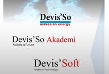 Devis'So KATALOG / Devis'So Engineering Co.