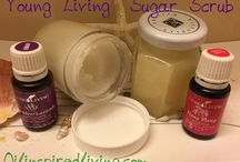 Using Oils for Beauty and Skin Care / How to use oils for beauty and skin care