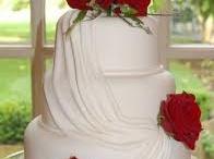 My dream (Pinterest) wedding.