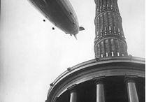 Berlin - long gone