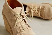 {Style} Shoes