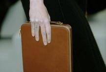my lovely purse