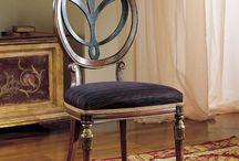 Székek - Chairs
