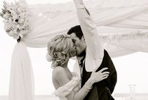 Wedding & Photography ideas
