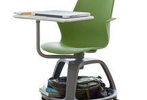 chair/work