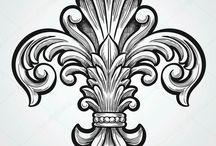 Орнаментал
