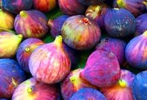 Purple - Mor
