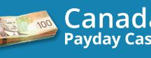 canadapaydaycash / By payday loans online services one should free from the all financial problem and lives their life happily with a full proof backup. This service is safe, and confidential.
