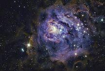 Astronomia ❤️❤️