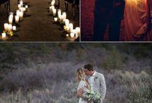 Идеи для свадьбы и лав стори