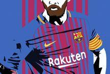 Futbol / Mi gran pasión