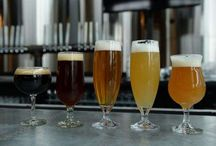Beer / Beer