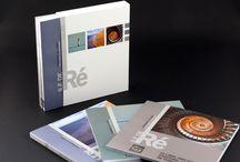 Catalogue / Catalogue