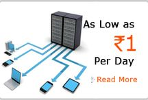 Internet Marketing Companies in Ahmedabad / by Anand Mistry