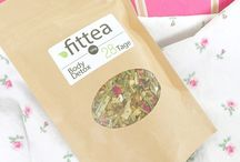 FITTEA Pictures