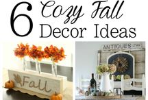 Brag-Worthy Thursday Features! / All of the stunning features from the Brag-Worthy Thursday Link Party