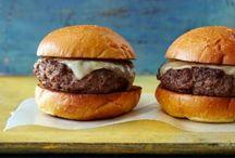 Recipe Box: Meats