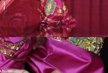 Dior : Haute Couture 2004