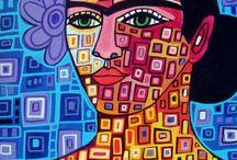 Culturaa Kahlo Frid