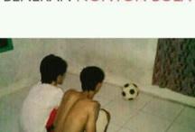 Indo funny