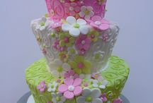tortas susi