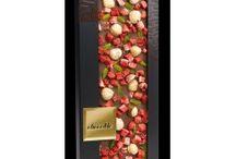 Chocolates gourmet