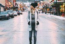 Winter Park City