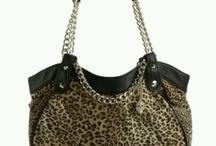 Handbags I <3